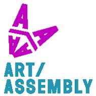 ART/ASSEMBLY
